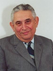 Kucsman Árpád