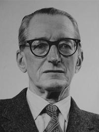 Erdey-Grúz Tibor