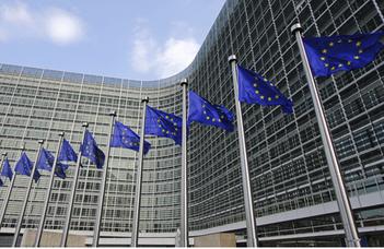 Európai konzultáció az élethosszig tartó tanulásról