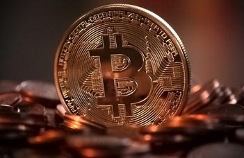 Érdemes-e beszállni a bitcoinba? (Szeretlek Magyarország)