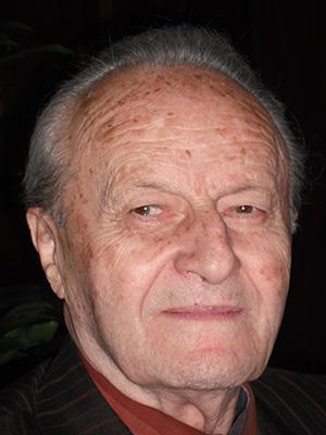 Ádám György
