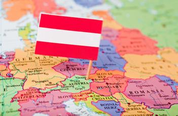 Ausztriai pályázatok PhD-hallgatóknak és oktató-kutatóknak