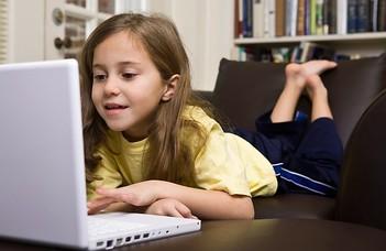 Online foglalkozások indulnak ELTE-s dolgozók gyermekeinek