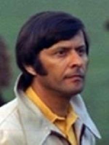 Gábor Pál