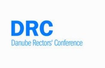 Ülésezett a DRC elnöksége
