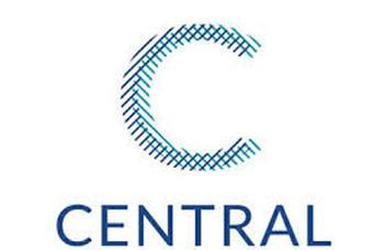 Central-Kolleg Pályázat