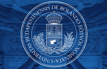 2017-ben is az ELTE a legnépszerűbb egyetem