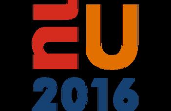 Amszterdami kezdeményezés a nyílt hozzáférés érdekében