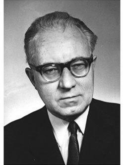 Bónis György