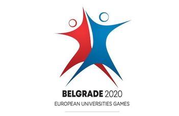 Képviseld az ELTE-t az Európai Egyetemi Játékokon!