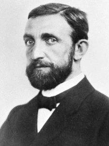 Lénárd Fülöp