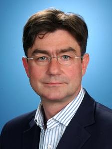 Rudi Zoltán