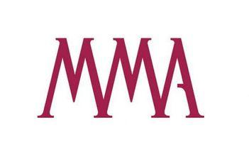 MMA Művészeti Ösztöndíj