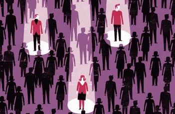 A kapcsolati tőke szerepe a migrációs döntésben