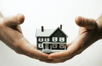 Innovatív kurzus a támogatott lakhatásról