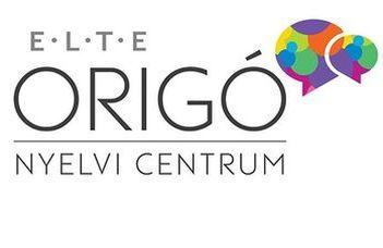 Netes platformra költöznek az Origó nyelvvizsgák