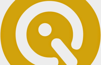 Quaestura Hallgatói Ügyfélszolgálati Iroda