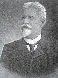 Hampel József