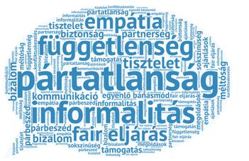 Ombudsmanja lehet az ELTE-nek (InfoRádió)