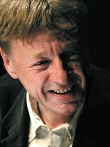 Sári László