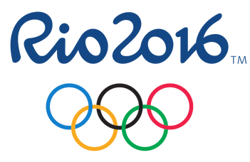 Az ELTE riói olimpikonjai