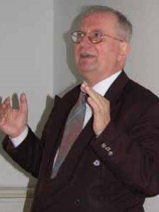 Radnai Gyula