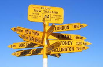 A Tehetséggondozási Tanács utazási pályázata