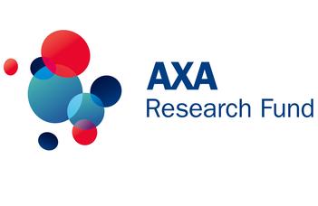Axa Research Fund pályázat