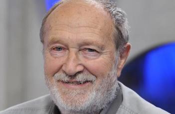 ELTE Nyugdíjasklub: beszámoló Dr. Juhász Árpád előadásáról