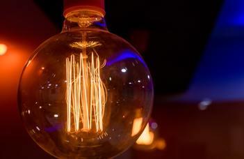 Innovatív doktori kutatási témákat várnak