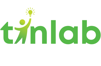 Elindult a Társadalmi Innovációs Nemzeti Laboratórium (TINLAB)