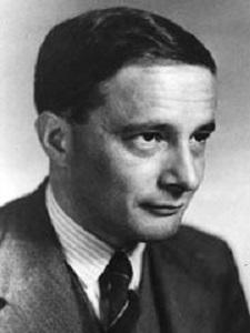 Polányi Mihály
