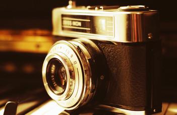 Fotóaktivizmus-workshop – felhívás
