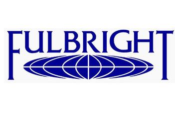 Fulbright Ösztöndíj – felhívás