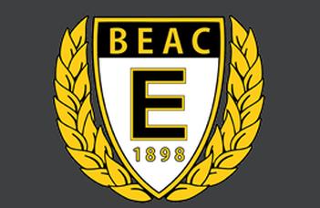 Kancellári tanácsadó a BEAC vezetésében