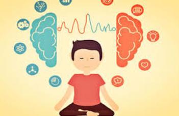 Mindfulness, együttérzés, etika