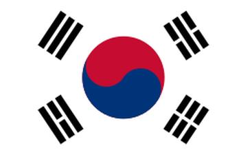 Sikerrel szerepeltek a Koreai Tanszék hallgatói