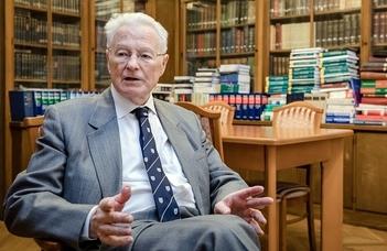Németország tudatosan készül a brexit utáni Európára (Mandiner.hu)