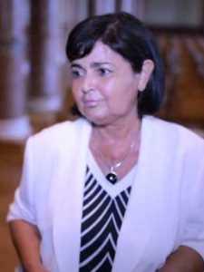 Radnainé Fogarasi Katalin