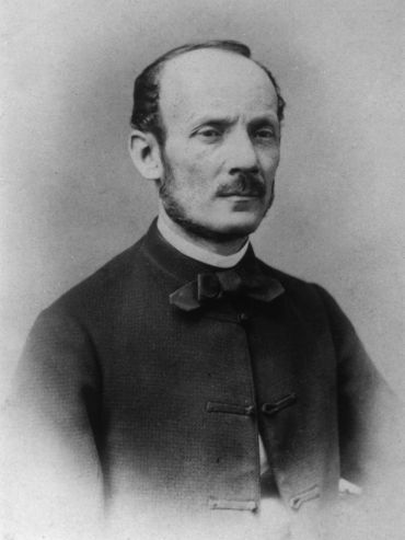 Balassa János