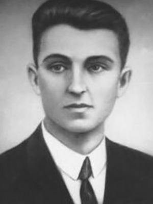 Kabay János