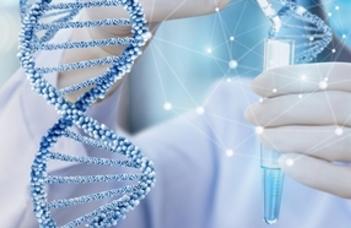 Új irány a fehérjekutatásban