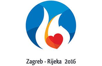 ELTE-s parasportolók az Európai Egyetemi Játékokon