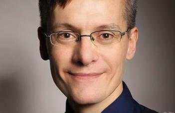 ELTE-s kutató kapta az Ignaz L. Lieben-díjat