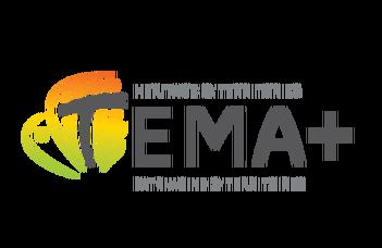 Kimagasló minősítés a TEMA+ mesterképzésnek