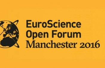 Tudománykommunikációs konferencia – felhívás
