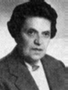 Hermann Alice