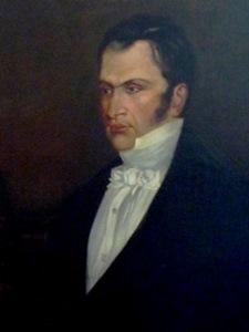Frank Ignác