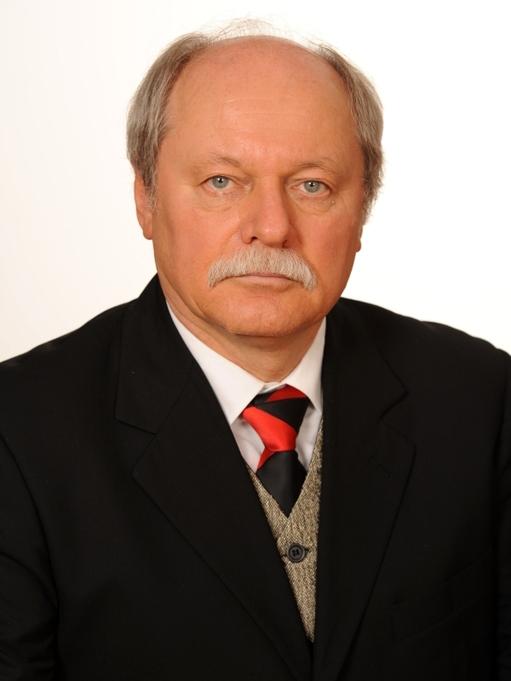 Zelnik József