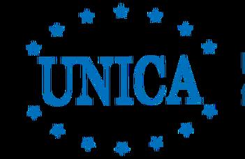 Az ELTE rendezi 2017-ben az UNICA közgyűlését